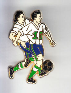 RARE-PINS-PIN-039-S-SPORT-3D-OR-FOOTBALL-SOCCER-TEAM-10-WORLD-CUP-FUN-FANCY-CP