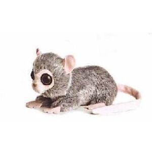 Tarsier-8-034-Plush-Stuffed-Animal-Toy