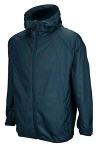 92f309a48350 Men s Nike Jordan Sportswear Wings Windbreaker Jacket 897884 454 ...