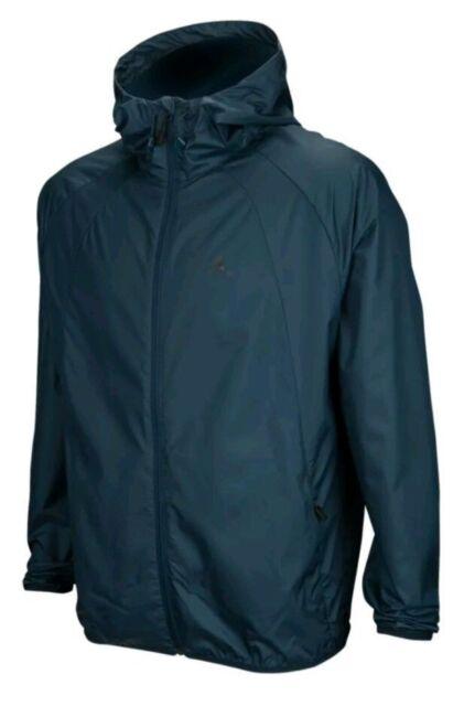 8109a819b31585 Men s Nike Jordan Sportswear Wings Windbreaker Jacket 897884 454 Size S~2XL