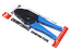 Indexbild 17 - ADELID Crimpzange für Aderendhülsen Presszange 0,5-4/6-16/10-35/25-50mm²