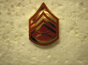 U-S-MARINE-CORPS-HAT-PIN-STAFF-SERGEANT