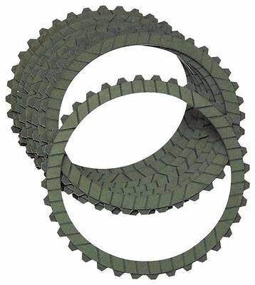 Barnett Clutch Kit kev Friction Plates (302-70-10019) OEM Replacement