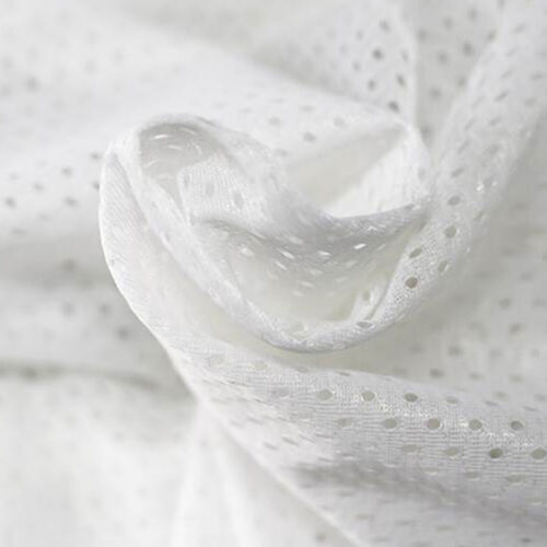 Memory Pillow Foam Ergonomic Luxury Flat Cool Gel Pad Hotel Quality Soft Bed UK