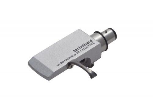 Audio-Technica AT-LH13//OCC Headshell