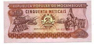 Mozambico-50-meticais-16-6-1986-FDS-UNC-Pick-129-b-Lotto-2973