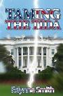 Taming the Tida by Eslynne Smith (Paperback / softback, 2014)