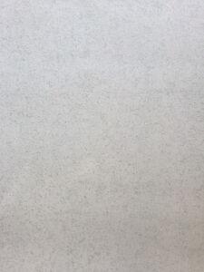 10-Rollen-Tapete-AS-Creation-51153329-Strucktur-Profil-Betong