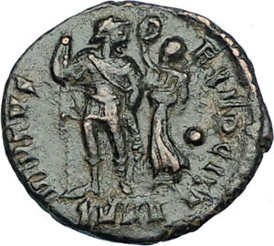 ARCADIUS-crowned-by-Victory-395AD-Cyzicus-Authentic-Ancient-Roman-Coin-i65875