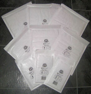 5-JL4-White-JIFFY-Genuine-Bubble-Padded-Mail-Bags-230x320mm-9-034-x-12-5-034