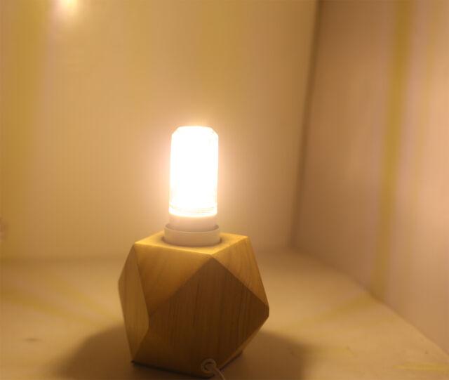 COB LED Corn Bulb E27 E26 110V 220V Energy Saving Light 12W 16W Home Lamp Bulbs