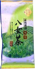 Joshoen Yame Sencha 100g Green Tea Ocha