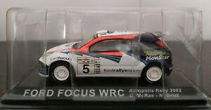 1-43-FORD-FOCUS-WRC-ACROPOLIS-RALLY-2002-C-MCRAE-N-GRIST-IXO-ALTAYA-ESCALA