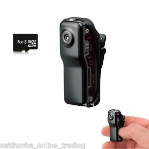 Mini-DV-Camera-Cam-Video-Recorder-for-Pet-Pets-Cat-Cats-Dog-Dog-etc