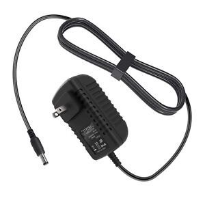 AC-Adapter-For-Brother-P-Touch-PT-128AF-PT-1290-PT-1300-Power-Supply-Charger-PSU