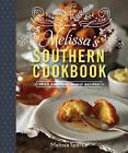 Melissa's Southern Cookbook: Tried and True Family Recipes by Melissa Sperka (Hardback, 2016)