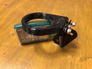 Classic Mini Cupholder rover Austin Cooper s mk1 mk2 Morris 1275gt clubman van