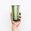 Hemway-Eco-Friendly-Craft-Glitter-Biodegradable-1-40-034-100g thumbnail 180