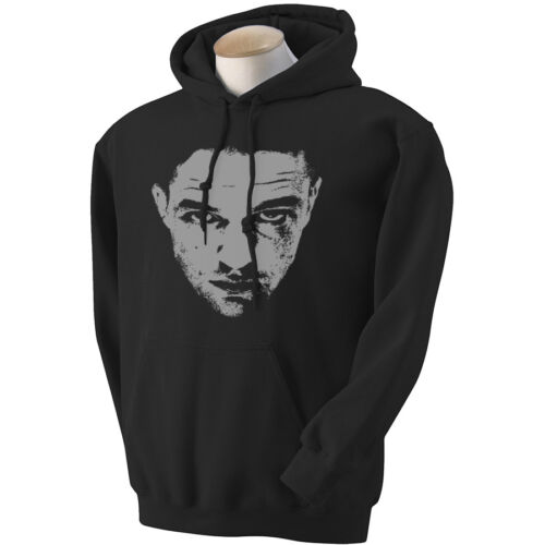BRANDON FLOWERS MUSIC HOODIE MENS LADIES UNISEX THE KILLERS HOODY GIFT W12