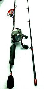 Zebco-ZR33-Rhino-ATAC-Rod-And-Reel-Combo-6-2-Piece-Med-Actiom