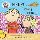 Help! I Really Mean It! by Turtleback Books (Hardback, 2009)