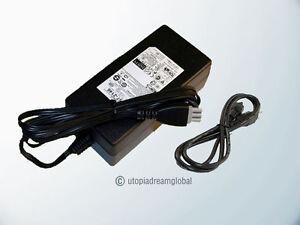 AC Adapter For HP OfficeJet J3600 Series J3625 J3635 J3640 J3680