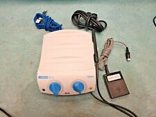 Dentsply Cavitron Sps Gen 119 Ultrasonic Scaler Foot Switch