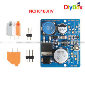 NCH6100HV-High-Voltage-DC-Power-Supply-Module-For-Nixie-Tube-Glow-Tube-Magic-Eye