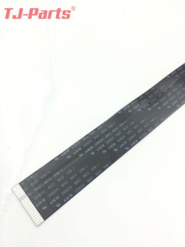 FCC Scanner Scan Flat Cable HP M1536 P1566 P1606 CP1525 CM1415 415 M175A M1530