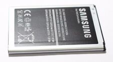OEM Battery Samsung Galaxy S4 Mini SPH-L520 Parts #105