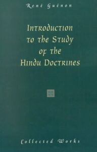 Introduction-to-the-Study-of-the-Hindu-Doctrines-Paperback-by-Guenon-Rene