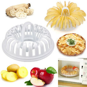 DIY-Low-Calories-Microwave-Oven-Bakee-Potato-Chips-Maker-Tray-Home-Baking-Tool