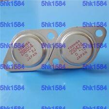 5pcs DIP Transistor 2SD2206 D2206 TOSHIBA TO-92L