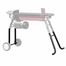 Boss Industrial ES7T20 Electric Log Splitter Stand