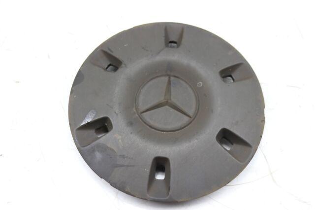 Mercedes-Benz W906 Sprinter Rueda Ejes Cubierta Caps Tapa a9064010025