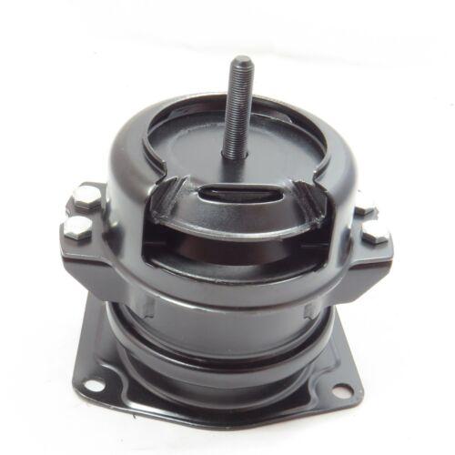 Engine Motor /& Trans Mount Set For 01-02 Acura MDX /& 03-04 Honda Pilot 3.5L 4WD