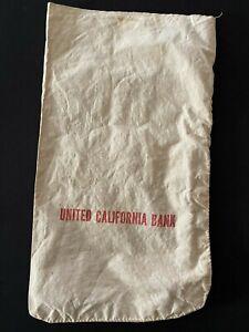 United-California-Banca-Panno-Soldi-Borsa-600ms-24-4ms-16-034-x-23-5cm