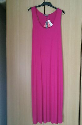 South long dress size 18