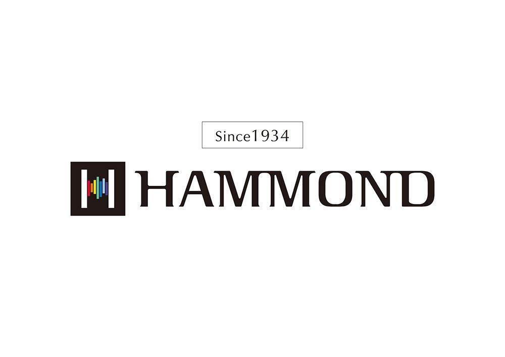 Suzuki Hammond HA-20 una llave plana Promaster 10 Agujeros Agujeros Agujeros Diatónico armónica con seguimiento 313013