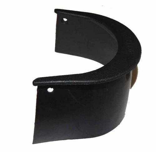 Free Shipping Valley-Dynamo Pool Table Punched Corner Pocket Liner OEM