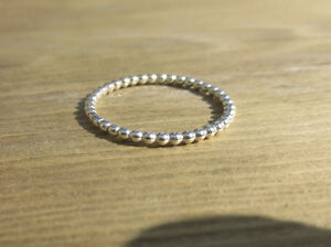 Handmade-Sterling-Silver-1-5mm-beaded-stacking-ring
