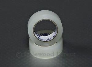 3M-Blenderm-1-25cm-Adhesive-Tape-1-2-wide-x-4m-3M-RC-Plane-Wing-Hinging