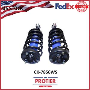 Front-Conversion-Kit-for-BMW-X5-w-Shocks