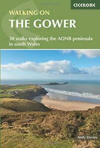 Walking-on-the-Gower-by-Andrew-Davies