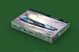 Hobbyboss-1-48-80347-A-7K-Corsair-II