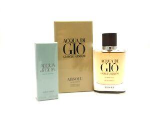 de-agua-Gio-039-ABSOLU-G-ArmanEau-Parfum-125-ml-vapo-homenaje-alegria-20