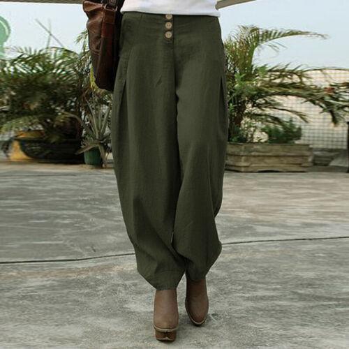 209 Boys PJs Size 1-7 Marquise Cotton Short Sleeve Pyjamas Navy Dino Stripes