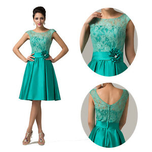 2014 new trend pretty short ball party evening formal