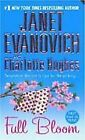 Full Bloom by Janet Evanovich (Paperback, 2005)