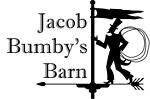 jacob*bumbys*barn